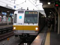 061129tokorozawa