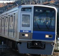 061210motokazi