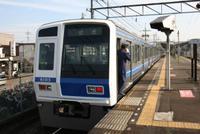 061216motokazi
