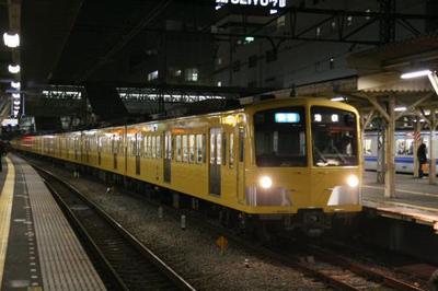 070112tokorozawa