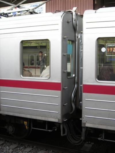 070116ikebukuro