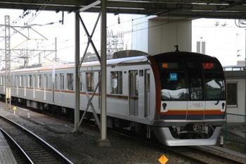 070121tokorozawa