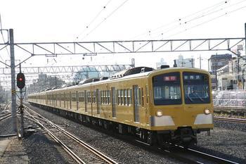 070204sintokorozawa