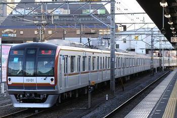 070204tokorozawa2