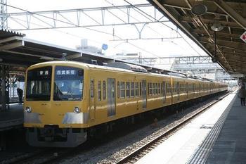 070204tokorozawa_1