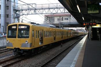 070307sayamagaoka