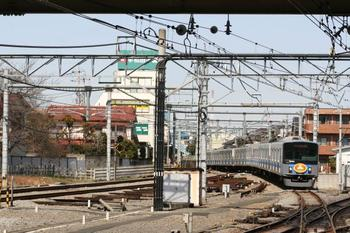 070311tokorozawa