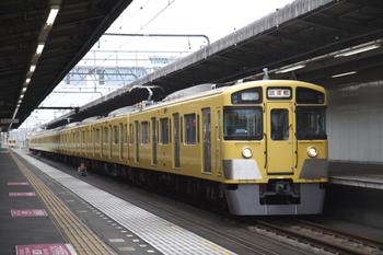 070331fuzisawa