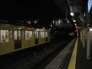 070331tokorozawa