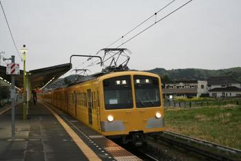 070416motokazi