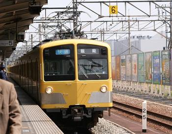 070602tokorozawa