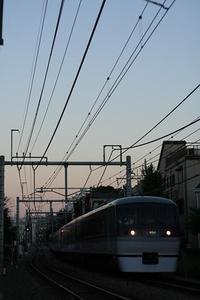 070813ikebukuro
