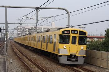 070914nakamurabasi