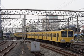 070914tokorozawa