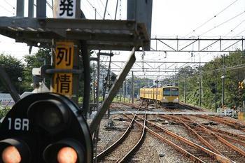 070923hagiyama2