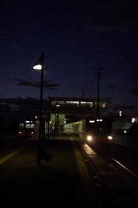 071008motokazi