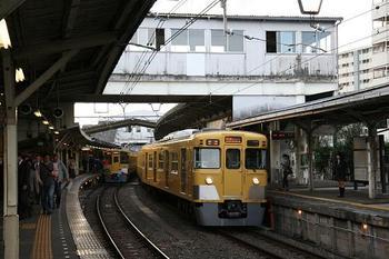 071029hagiyama