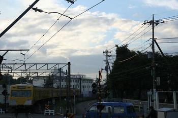 071029hagiyama3