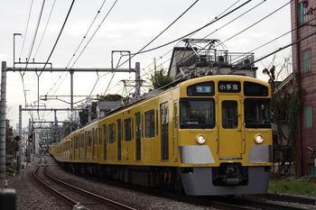 071109ikebukuro