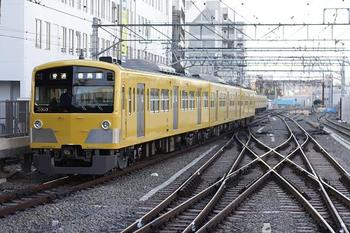 071117ikebukuro2