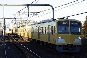 071215nakamurabasi
