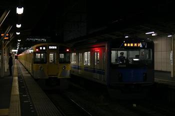 080105tokorozawa