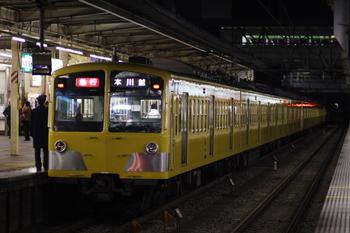 080106tokorozawa