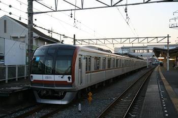 080113nisitoko