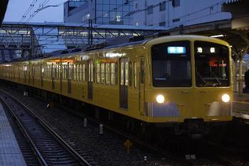 080114tokorozawa