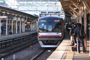 080209tokorozawa