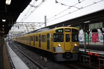 080322tokorozawa