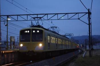 080331motokazi2