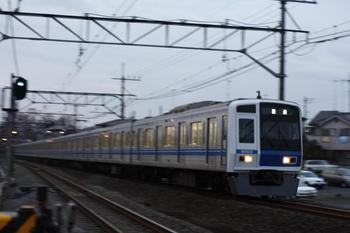 080331motokazi_2