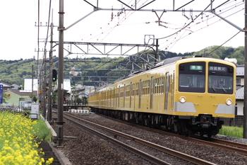 080421motokazi