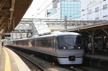 080429tokorozawa