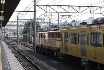 080521tokorozawa
