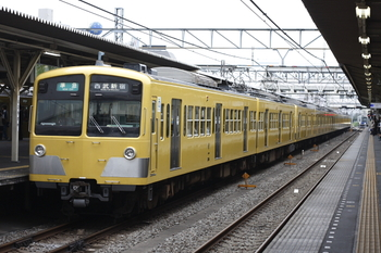 080605tokorozawa