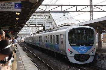 080616tokorozawa