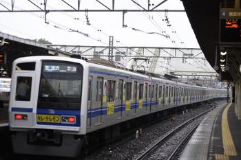080629tokorozawa2