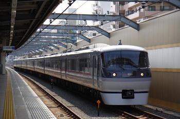 080720nakamurabasi