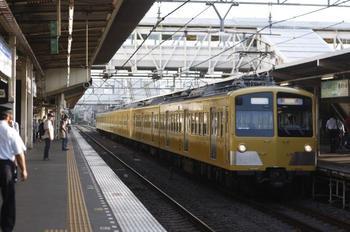 080728tokorozawa