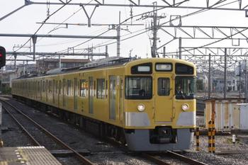 080728tokorozawa2