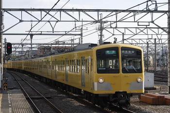 080815tokorozawa