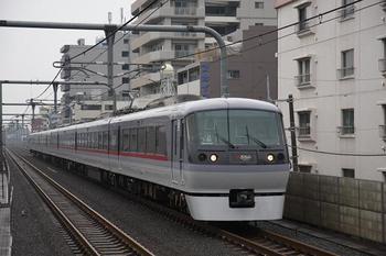 081012nakamura
