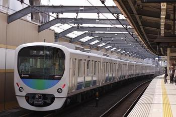 081019nakamura