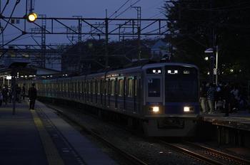 081103inariyama4