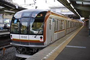 081212kiyose2