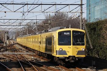 090103hagiyama