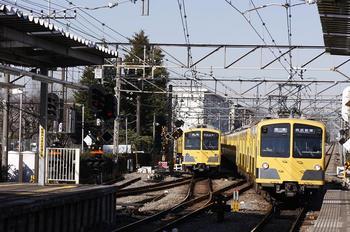 090116hagiyama