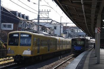 090117ogawa